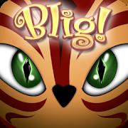 Blig! - Physics Puzzle 1.0.2