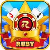 RubyVip - Game Bài Đại Gia 1.0.1