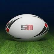 League Live: NRL scores, stats & rugby league news 7.8.2