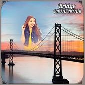 Bridge Photo Editor 1.1