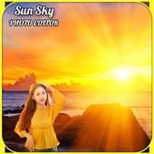 Sun Sky Photo Editor 1.1
