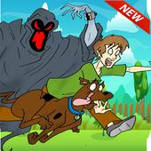 Super Scooby Adventure Runner 1.0