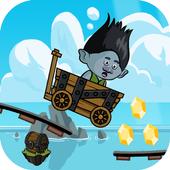 Adventures Trolls World 1.0