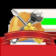 Домашний Мастер 1.4.1