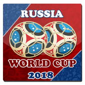 Fifa Russia World Cup 2018 Games