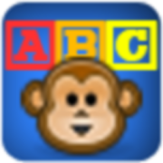 ABC Toddler