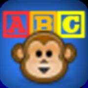 ABC Toddler 12.7