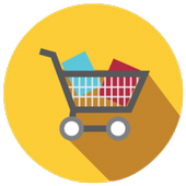 russia.onlineshopping_online_shopping.apps.shopping.online.onlineshopping.russia.russiashopping 3