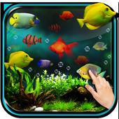 Aquarium Live Wallpaper 1.0.5