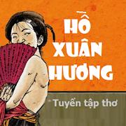 Thơ Hồ Xuân Hương 1