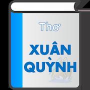 Thơ Xuân Quỳnh 1