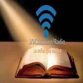 VVCristiana Radio 1.00.2
