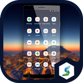 Theme for Oppo Find 9 1 0 1 APK Download - Android Personalization Apps