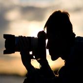 آموزش عکاسی v1.0