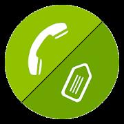 Filter Caller (Whitelist Edition) 3.9
