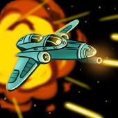 Stellar Wars 1.07