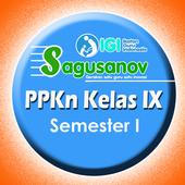 PPKn IX/1 SMP/MTs 0.0.1
