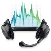 Kumpulan Media Audio SD 0.0.1