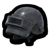 BattlegroundsCompanion! 3.1.0