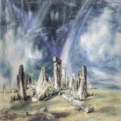 Best Stonehenge Wallpapers