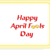 Free Fools Day Wallpapers