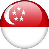 Singapore Day Wallpapers