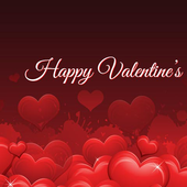 Valentine Day Wallpapers 1.0