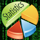 Basic Medical Statistics 1.0