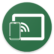 WiFi Spoofer 5 Pro (root) 0 0 5 APK Download - Android Tools Apps