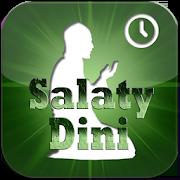 salaty.dini.yakoubi 0.4