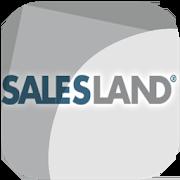 Salesland Mobile 2.0.0.27