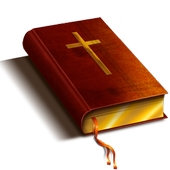 Sepedi Bible 2.3