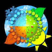 متابعة الطقس - رادارات&تنبيهات 1.3