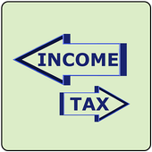 Income Tax Online 1.0