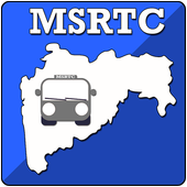 Ticket Booking for MSRTC 1.1