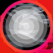 [Synergy][Substratum] Dark Material Samsung rs204