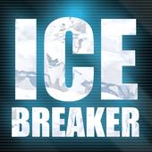 Icebreaker by Noxfire 1.8
