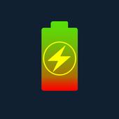Battery saver for samsung 1.0