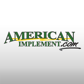 American Implement 1.02