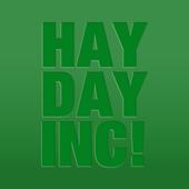 Hay Day Inc 1.02