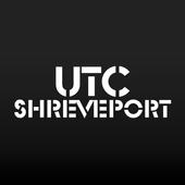 International UTC Shreveport 1.02