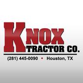 Knox Tractor 1.02