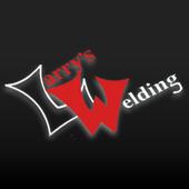 Larry's Welding 1.01