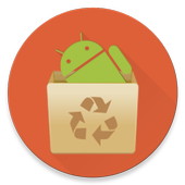 Remove System App (For Root) 1.0