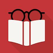 Free Books and Audiobooks 1.2.11