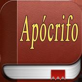 La Biblia. Apócrifo 1.0