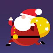 Santa jump 9.0