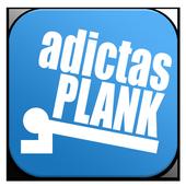 AdictasAlPlank 0.2