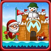 Santa Claus World 1.0.0
