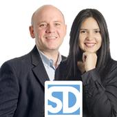 Sapiencia Digital | Marketing online y negocios 8.2